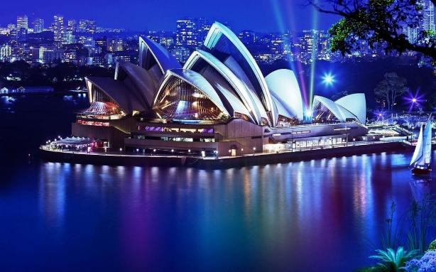 australia-32220119-1920-1200