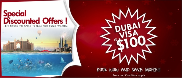 DUBAI VISA-worldtraveland 1