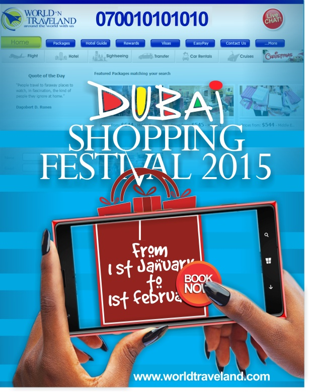 Dubia-Shopping-Festival-Worldtraveland