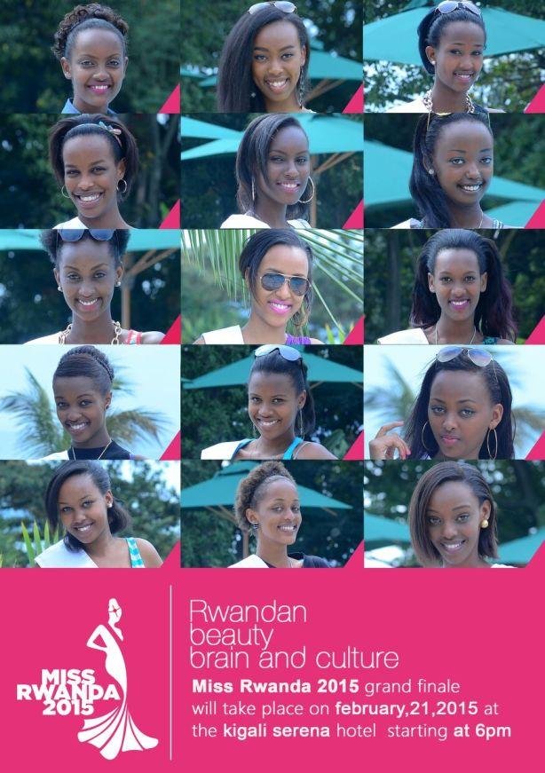 TAKE ADVANTAGE OF @RWANDAIR SPECIAL FARE TO #KIGALI @$294 For Reservations contact: @RwandAir. UNTL Building 1st Floor, 1 Davies Street, Marina, Lagos. Tel: + 234 1 4633124-6  / 234 1 3427128 email: sales.lagos@rwandair.com Facebook: www.facebook.com/rwandair.lagos Website:www.rwandair.com
