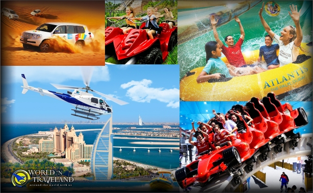 Thingstodo-dubai-worldtraveland-uae