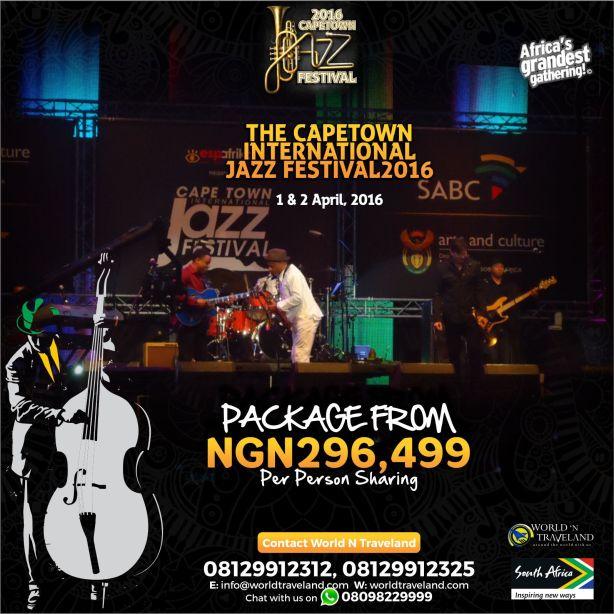 capetown-Jazz-Festival-2016-ctijf 2