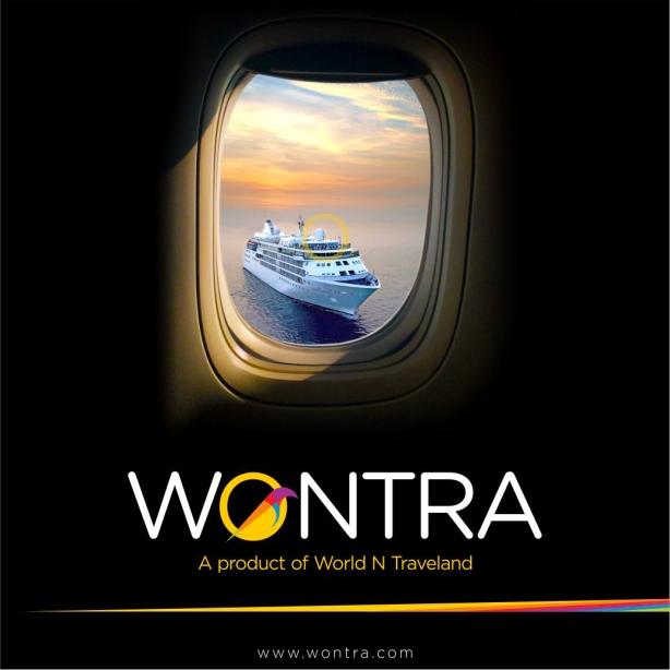 Wontra Launch II
